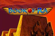 Играть в новые автоматы 777 Book Of Ra