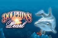 Новые автоматы 777 Dolphin's Pearl