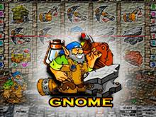 Гном в онлайн казино